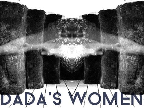dada-s-women-tate-modern-tate-exchange-ruth-hemus-sonia-allori-vaia-paziana